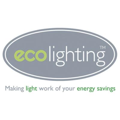 EcolightingUK