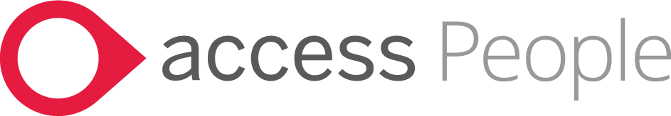 Access UK Ltd