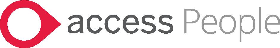Access UK Ltd