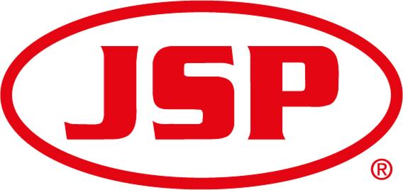 JSP Limited