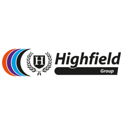 Highfield Group