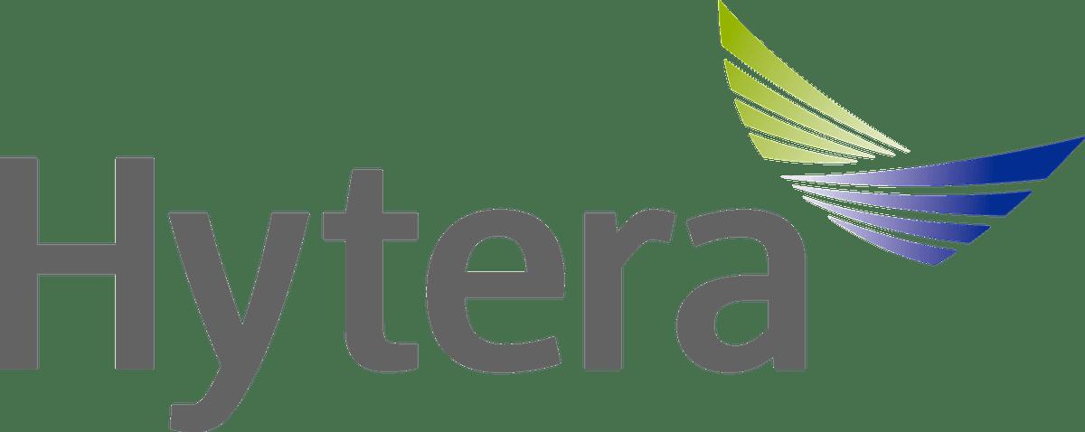 Hytera Communications (UK) Co. Ltd