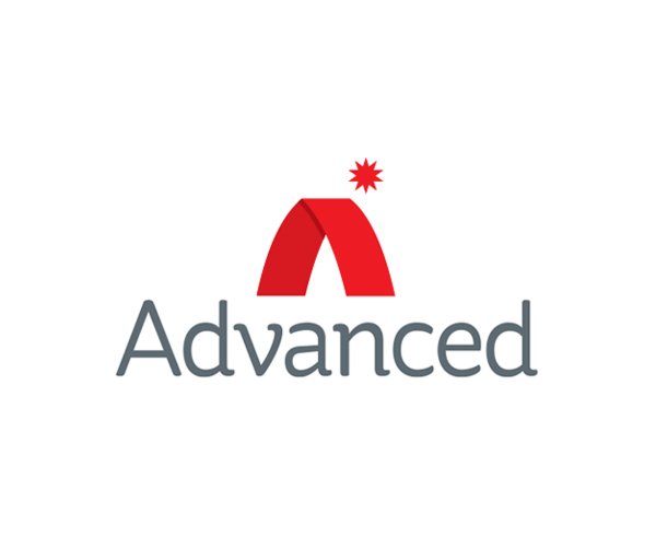 Advanced Co