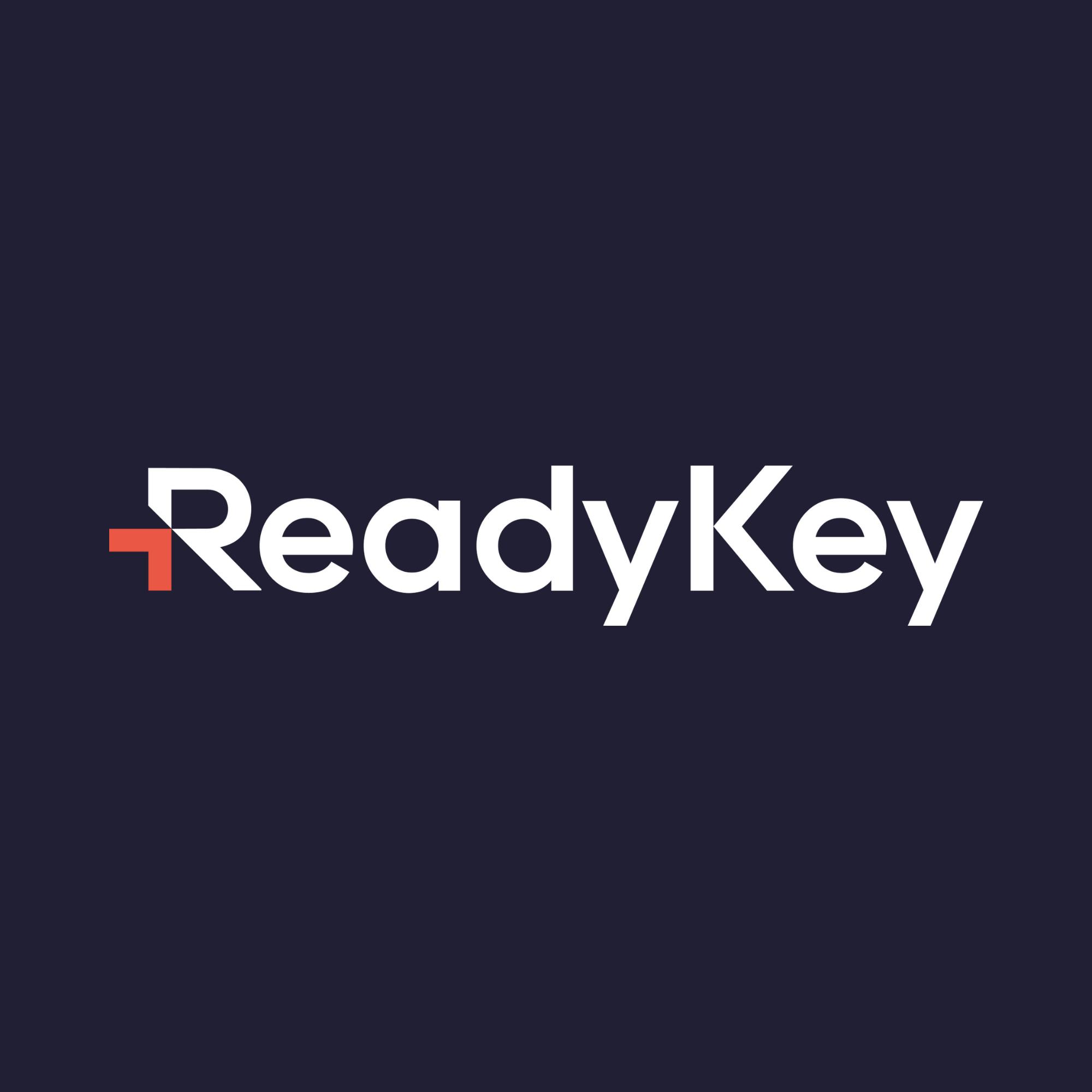 ReadyKey