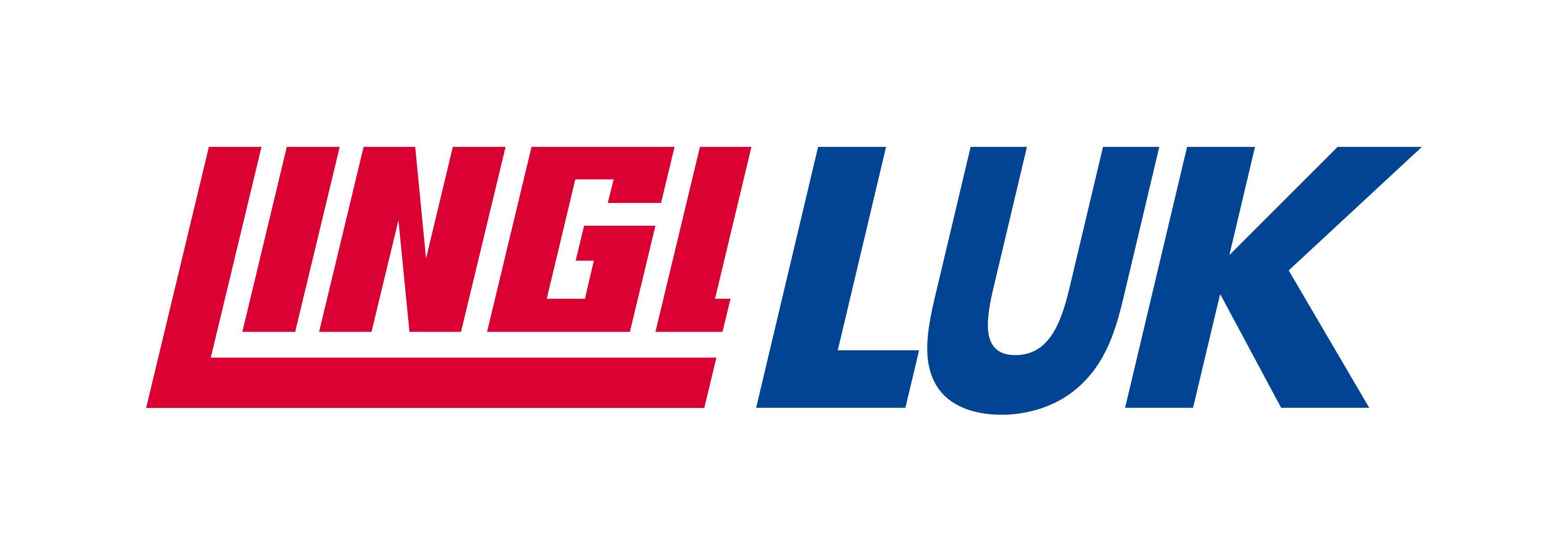 Hans Lingl UK Ltd