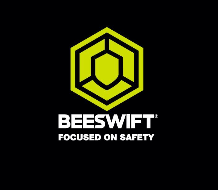Beeswift Limited