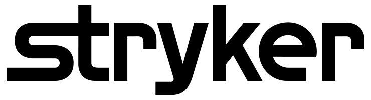 Stryker UK Ltd