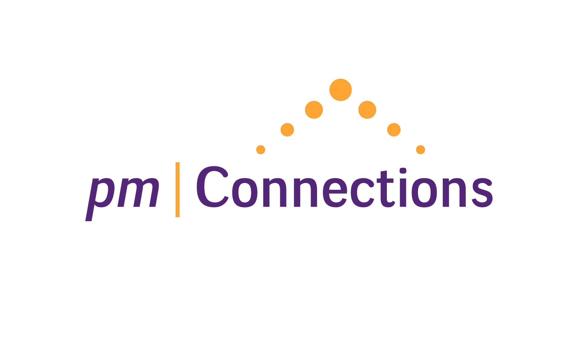 PM Connections