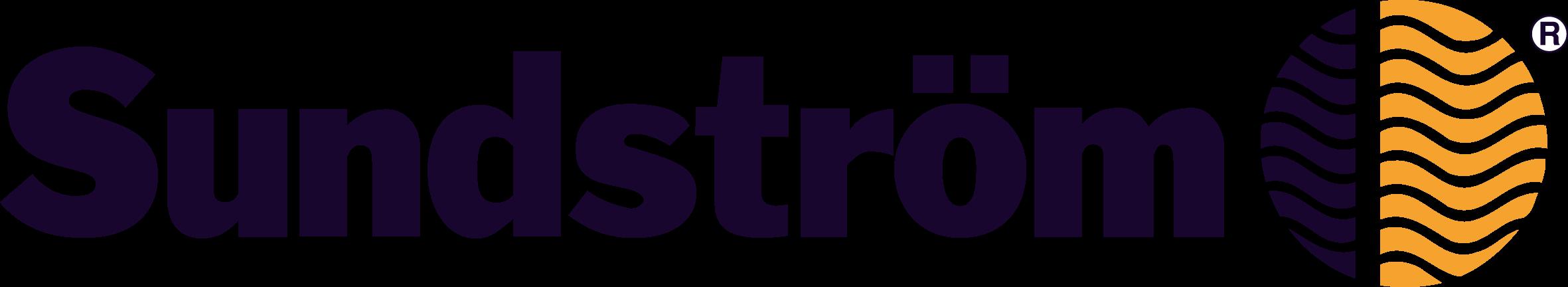 Sundstrom Safety Services UK