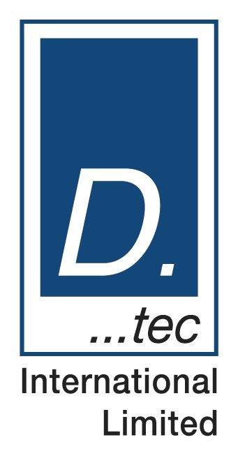 D Tec International Limited