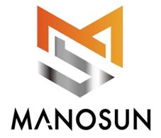 Manosun Hand Protection