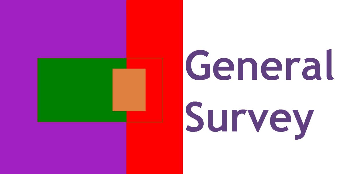 General Survey Ltd