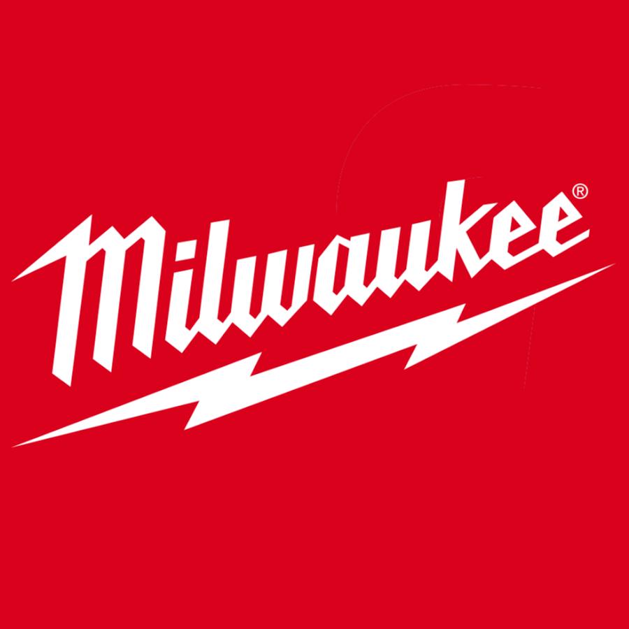MILWAUKEE®