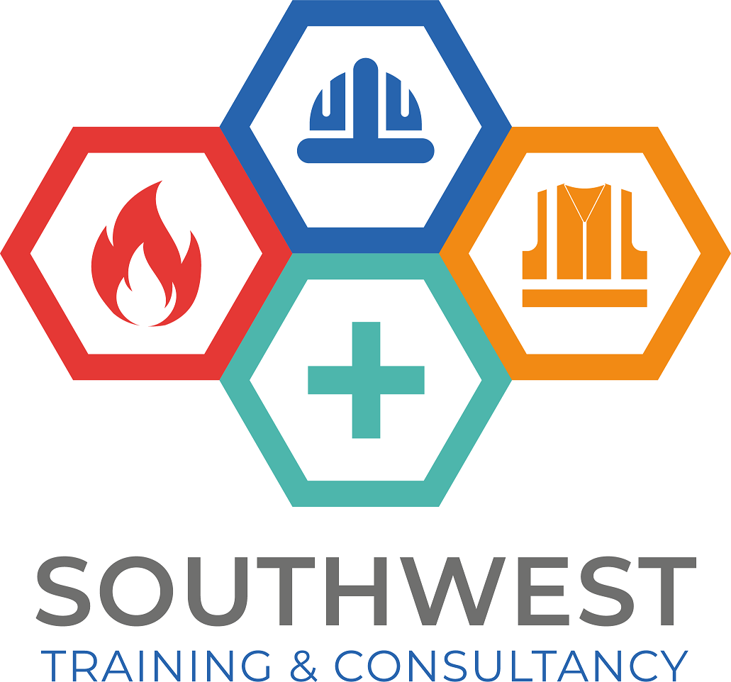 Southwest Health and Safety Training