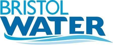 Key visitor Bristol water