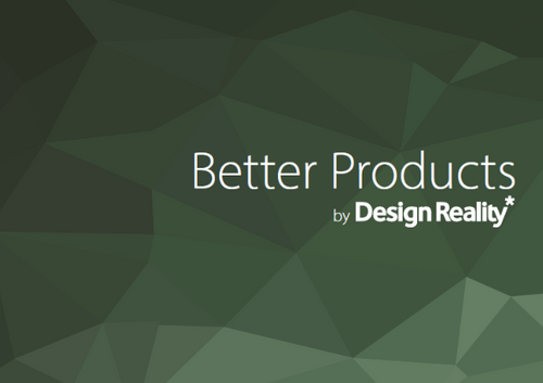 Better Products