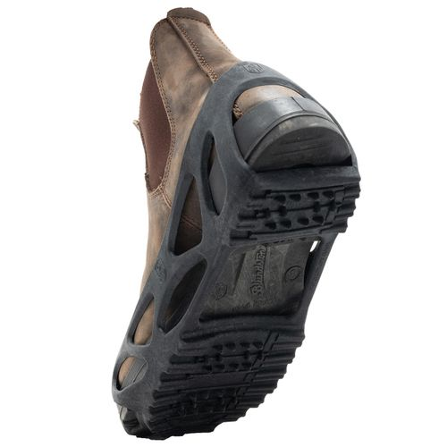 New SLKGRIP Traction Overshoes