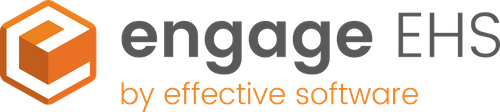 Effective Software rebrands as Engage EHS