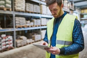 WIN BACK YOUR WORKDAY WITH SOUTHALLS 'SAFETY CLOUD'  HEALTH AND SAFETY MANAGEMENT SOFTWARE