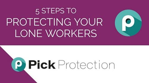 Protecting Your Employees with Pick Protection