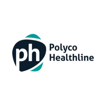 Polyco Healthline Ltd