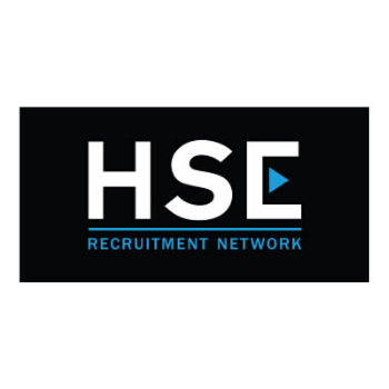 HSE Recruitment