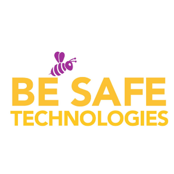 Be Safe Technologies