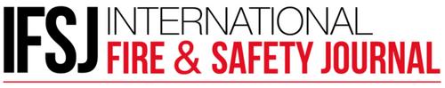 International Fire & Safety Journal