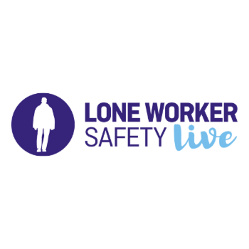Lone Worker Safety Live