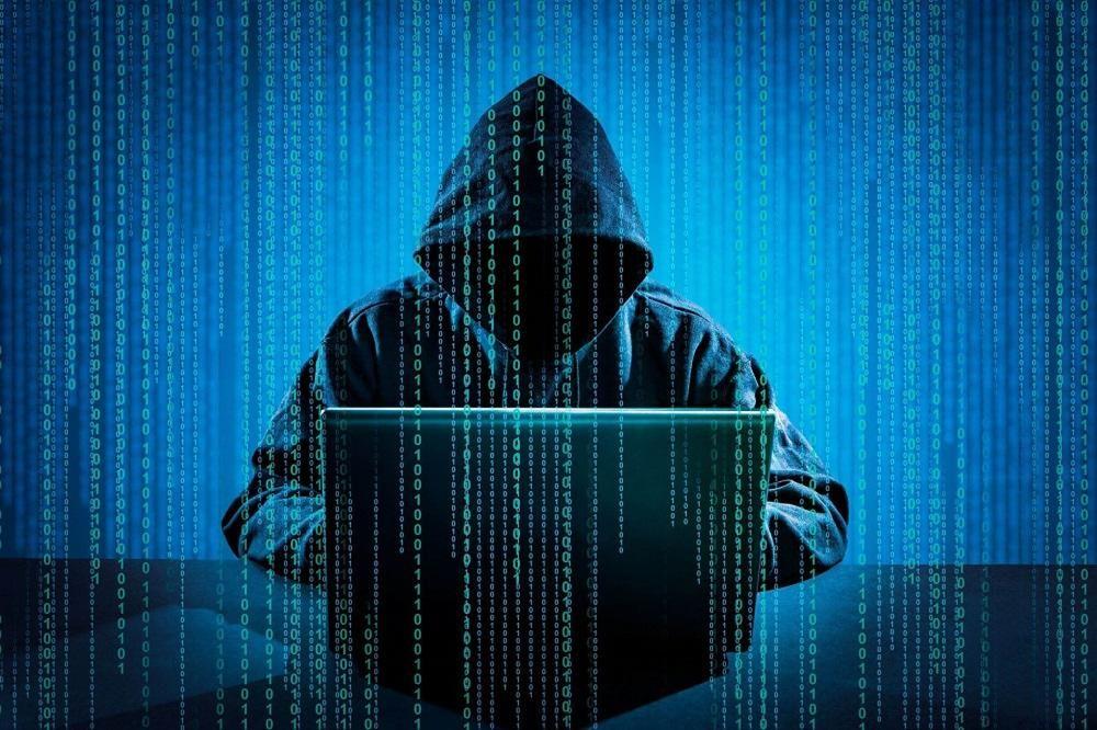 The Cyber Security Webinar Series