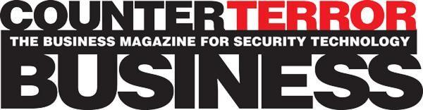 Counter Terror Business
