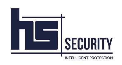 hs security logo