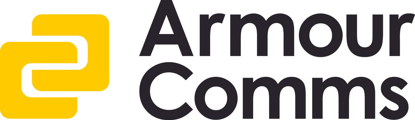 Armour Communications
