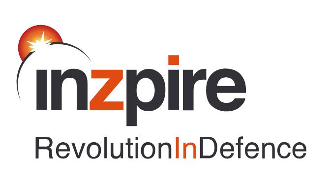 Inzpire Ltd