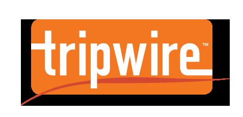 Tripwire International, Inc