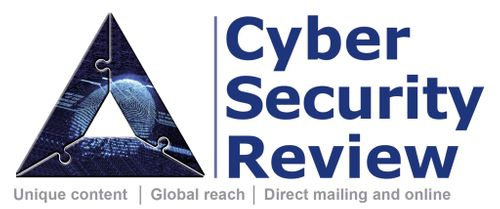 Cyber Security Review
