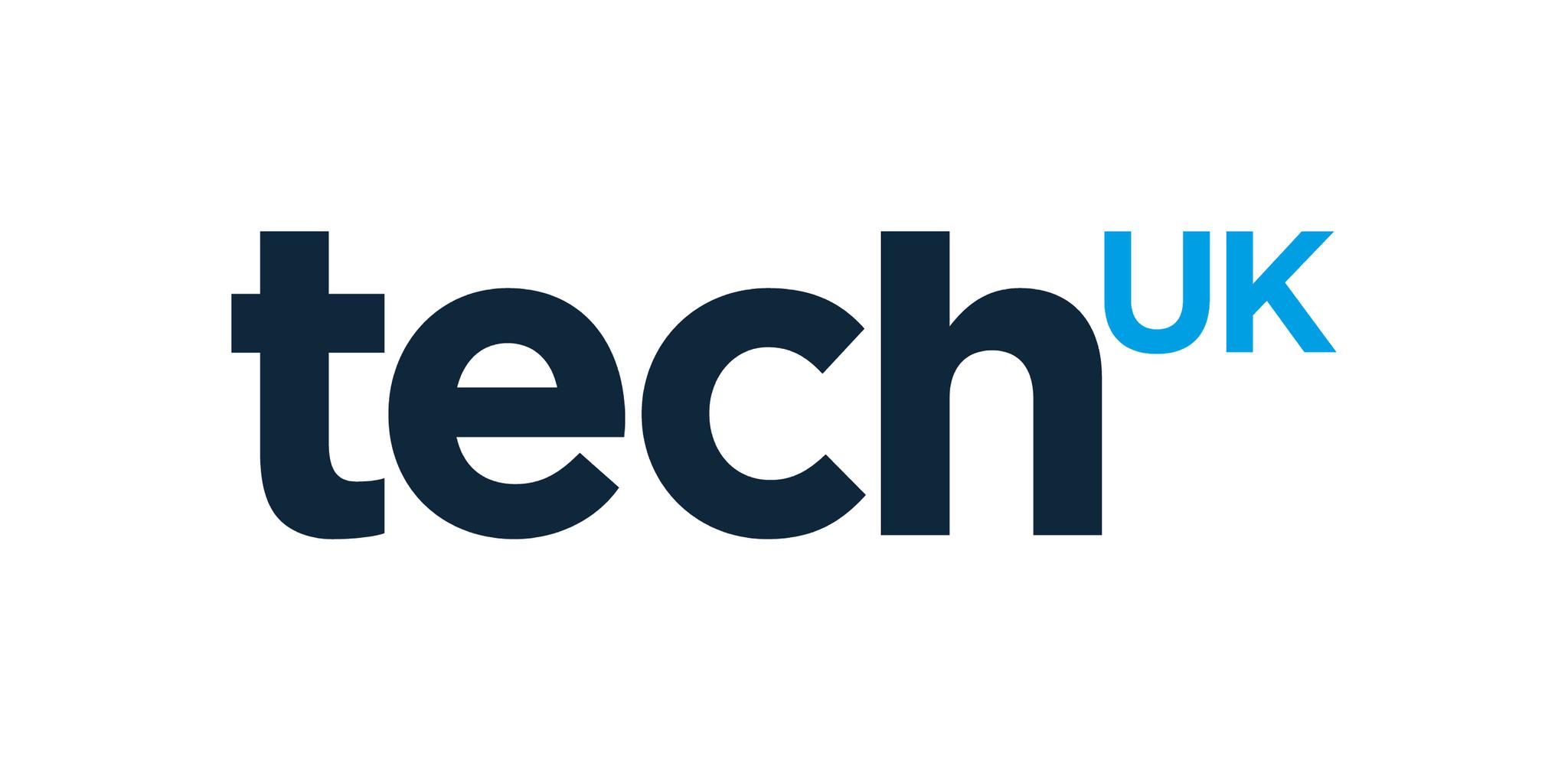 TechUK