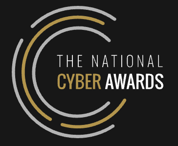 The National Cyber Awards