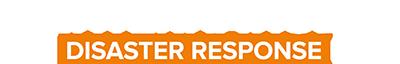 IDR logo
