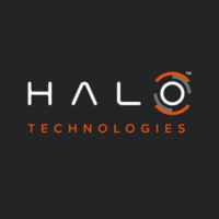 Halo Technologies Europe