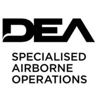 Dea Ltd