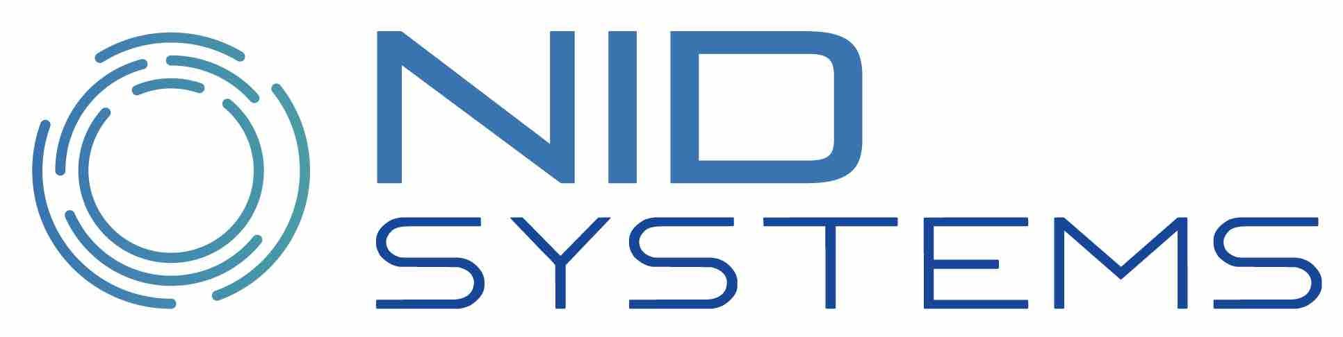 NID Systems