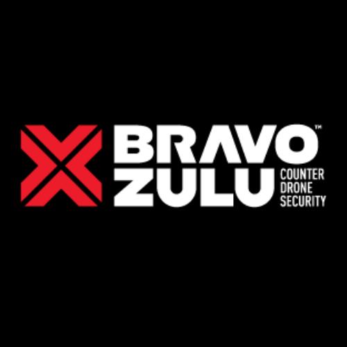 Bravo Zulu Drone Defense Inc