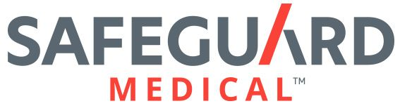 Safeguard Medical