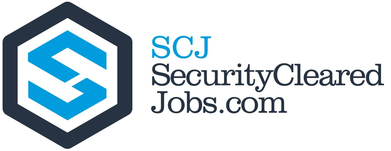 Secured Cleared Jobs