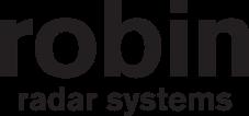 Robin Radar Systems BV