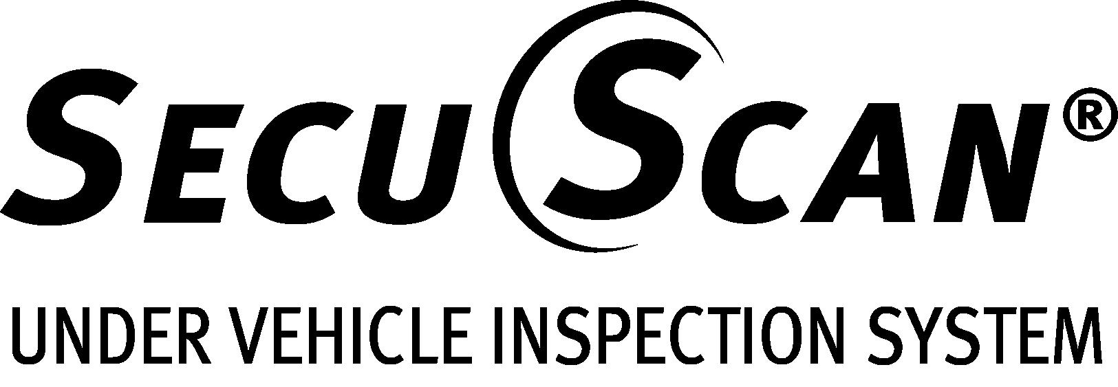 Secuscan