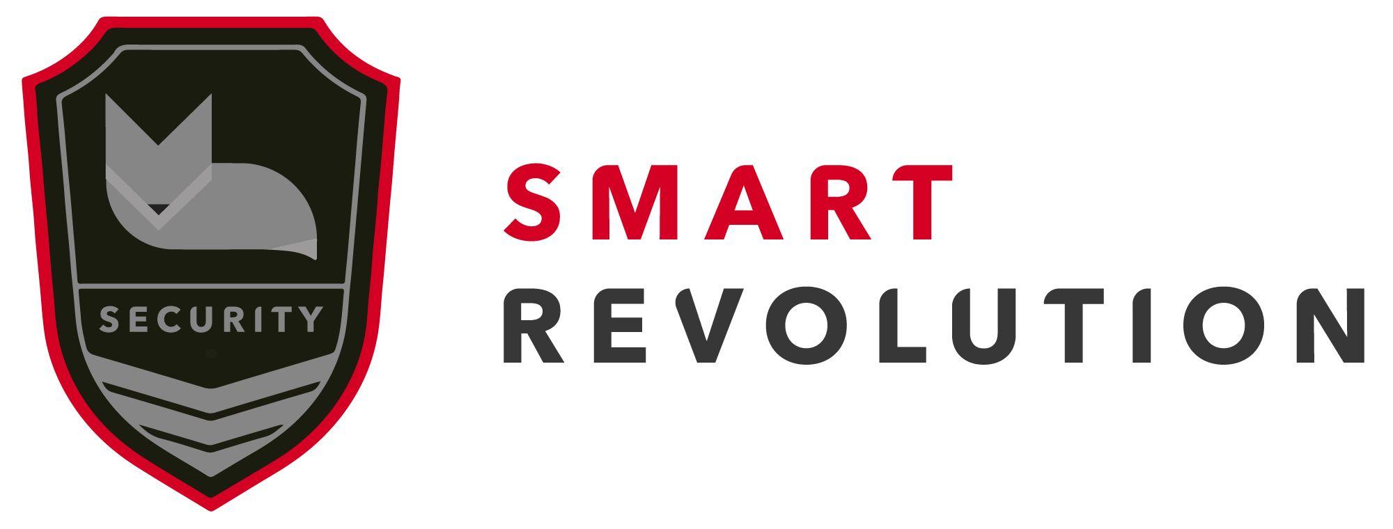 Smart Revolution Srl
