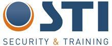 STI Security Training International GmbH