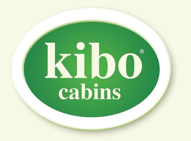 Kibo Cabins